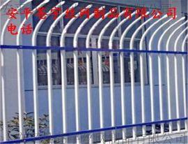 双边护栏厂家,安平护栏网厂