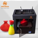 MINGDA工业级大尺寸3d printer,超实用打印机,深圳MINGDA超高精度3D打印机