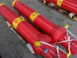 自卸车液压油缸(海驰)