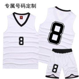 龙岗篮球服 龙岗足球服 龙羽毛球服 现货批发定做印字印号码