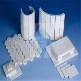 耐磨氧化铝陶瓷砖/贴片