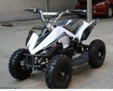 电动小火星电动小四轮500W36V 四轮沙滩车 800元