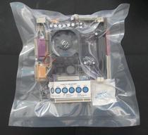 电子产品包装袋,各类电子产品包装,深圳立本包装