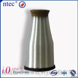 三明治床垫用涤纶单丝PET0.16mm