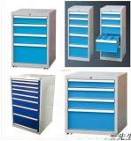浙江工具櫃、生產廠家、專業設計