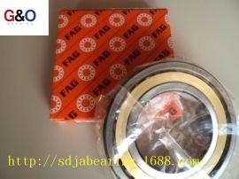 厂家批发二类圆柱滚子轴承NJ2305EV 532605 替代进口外贸