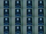廣州工作證設計製作|PVC人像證卡|PVC工作證製作廠家