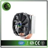 供應高質量電腦CPU散熱器白虎 CN324