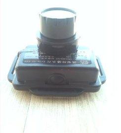 海洋王IW5130头灯,IW5130防爆头灯