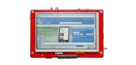 S3C6410 CES-6410开发平台(原型机)