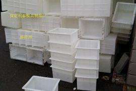 沟盖板塑料模具、盖板模具,产品报价,保定利泰模具