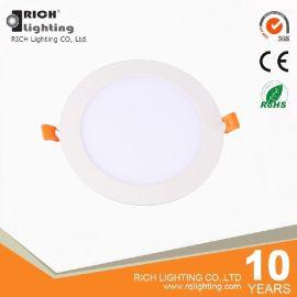 LED面板灯 超薄面板灯 LED天花面板灯