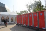 河北移动厕所租赁、移动公厕租赁