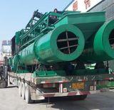 有機肥生產線 有機肥成套設備 有機肥生產設備