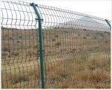 护栏网,双边丝护栏网,双边丝护栏网厂家—安平县锦发护栏网厂