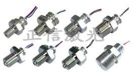 乐清上海福州激光焊接机