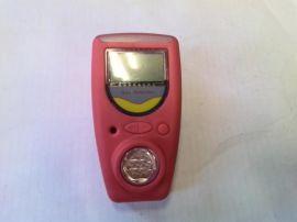便携式手持表可燃气体检测仪报警器