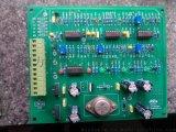 CDCON充電控制板