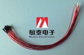 漆包线NTC温度传感器,出口品质NTC|NTC热敏电阻