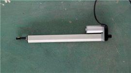 清扫车电动推杆销售&直流电动推杆价格