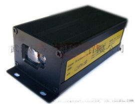 国产CD-60A位移传感器
