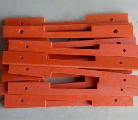 优质板材环氧板电木板合成石 钻孔加工