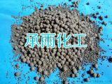 河北 陶粒