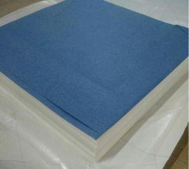 厂家直销22克本白蜡光纸/油蜡纸/规格免费分切
