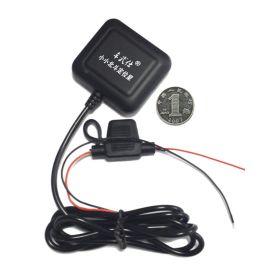 車武仕ks166 gps定位跟蹤器 體積小定位準 小汽車摩托車電動車通用