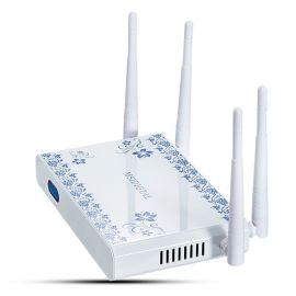 超高清网络机顶盒Q4