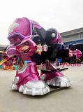 戰火金剛廠家|戰火金剛機器人可樂俠