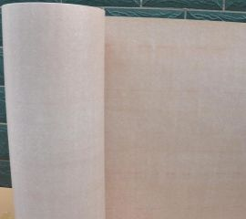 厂家直销6650NHN绝缘复合纸,H级耐高温杜邦纸,变压器电机绝缘材料