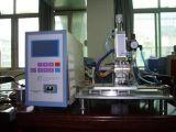 商機信息撓性線路板軟排線熱壓焊機