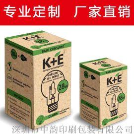 深圳印刷厂|包装彩盒||画册印刷彩页手提袋等印