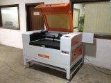 宏利轩50W/40W/60W小型激光雕刻机生产
