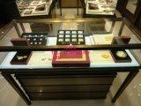 卡地亚珠宝展示柜图片,卡地亚展柜制作,不锈钢珠宝展柜厂