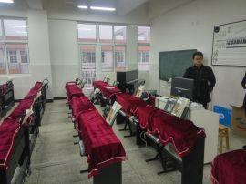 多媒体数码钢琴集体授课控制管理系统(卡西欧 美得理 雅马哈电钢琴系统)