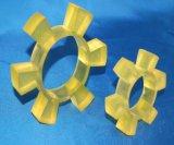 加工定制橡膠梅花墊 聚氨酯梅花墊 橡膠緩衝墊 橡膠減震器