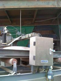 广西水泥喷码机水泥袋喷码机