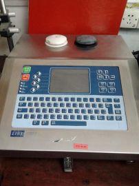 河源LINX6800喷码机维修 LINX6200喷码机 电池 化妆品喷码机维修