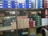 批发 阀门堆焊焊条 药芯焊丝 价格 正品 总代理 经销商 厂家 直销 3.2 4.0 5.0 批发 批发