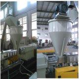 ABS/PS造粒回收生產線