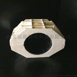 户外防腐蚀电缆夹子|高品质电缆固定夹生产厂家
