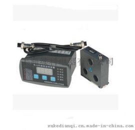 WJB系列电动机保护器 电机保护器