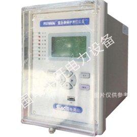 PST691U-变压器差动保护装置-国电南自