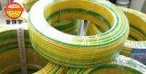 金环宇电线电缆供应BV 300平方国标单芯硬线金环宇电缆厂家供应