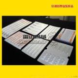 DPB-140自动平板式铝塑泡罩包装机【包装机价格】