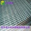 十堰鋼格板 棧橋鋼格板 珠海鋼格板