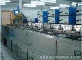 光學玻璃超聲波清洗乾燥機