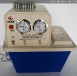 循环水式多用真空泵SHB-IV双A